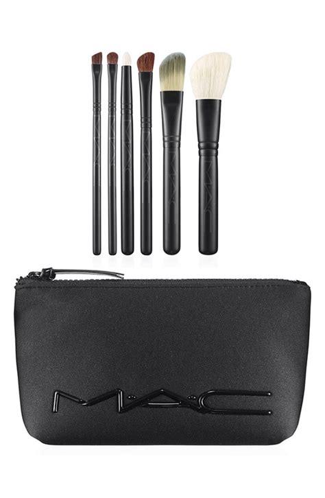 Kit Tone Machintosh Cx54 2015 mac nordstrom anniversary sale exclusives fashion trend seeker