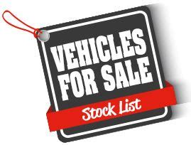 boat trailer hire peterborough vehicles for sale at peterborough show this weekend