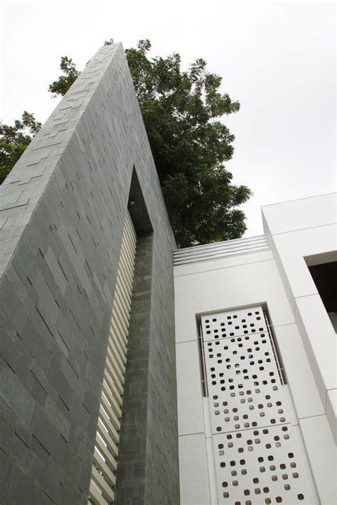 house exterior wall design ideas graceful exterior wall tiles designs ideas stone tile design for home decorating e2