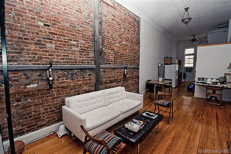 Living Room Nyc Lower East Side Bedroom Furnished Rental Orchard New York Lower