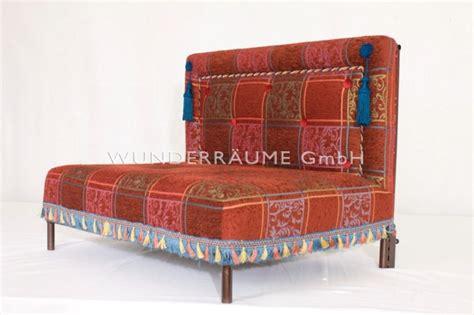sofa orient sofa orient 1