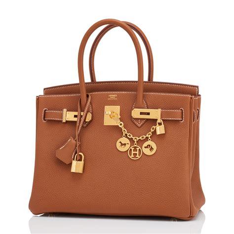 Hermes Bag 3 hermes birkin bag 30cm gold togo gold hardware world s best