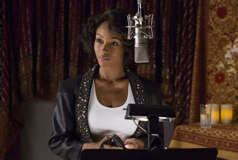 whitney houston biography movie lifetime review lifetime s whitney hits right notes but still