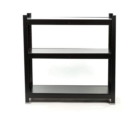 Small Metal Bookcase small metal shelves for pub bar or cellar from a cask