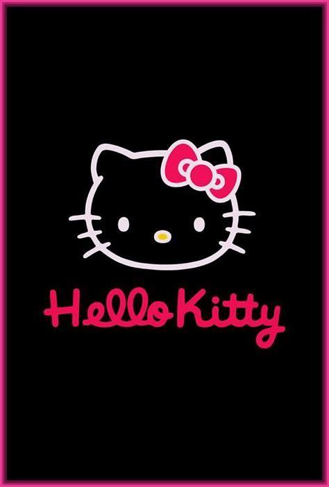 imagenes de kitty imagenes de celular hello kitty auto design tech