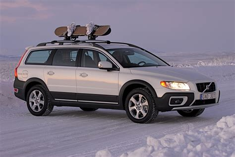 volvo xc picturesphotos gallery green car reports