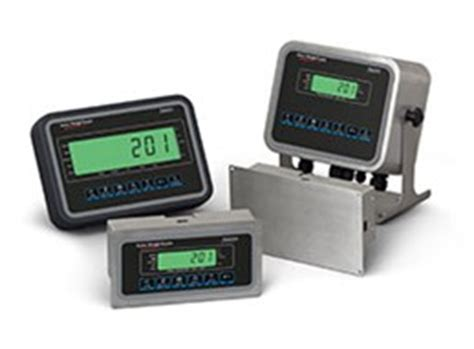 zk830 high resolution digital counting scale avery weigh tronix weighing scales and systems for the solvents sealants adhesives and resins industries avery