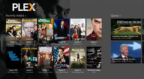 plex media center wallpaper announcing plex for windows 8 plex