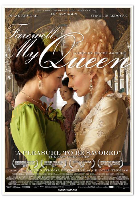 film romantis luar negeri 2014 film luar negeri bioskop blog film terbaru
