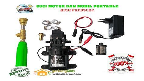Alat Untuk Cuci Motor Salju alat steam cuci motor salju mobil cuci ac doorsmer