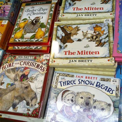 costco picture books costco s picture book picks and passes the bleeding pelican