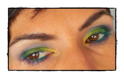 eyeliner tattoo amarillo tx lapinturera blog de cosm 233 tica maquillaje y belleza