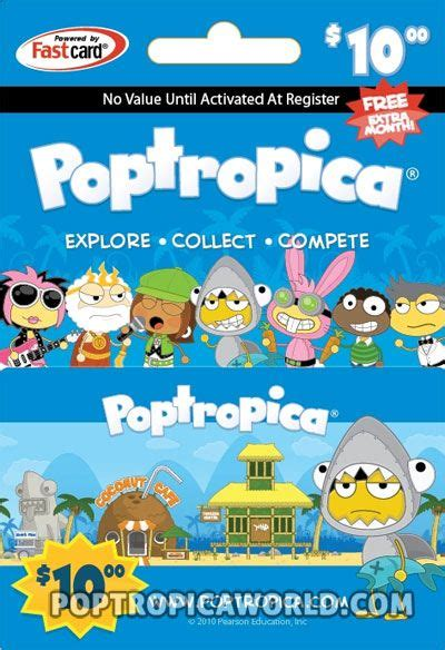Poptropica Membership Giveaways - 129 best images about poptropica on pinterest teaching mythology and plays