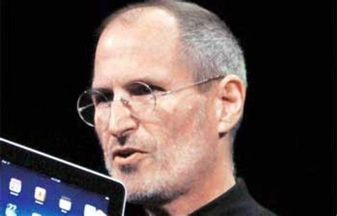 life of steve jobs in india the hippie who became a prophet north news india today
