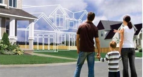 casa da comprare comprar casa ser 225 cada vez m 225 s caro sube el precio de la