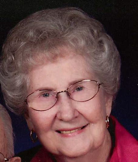 viola rowell mayfield kiser funeral home fort worth