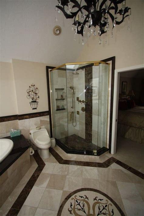 Corner Showers For Small Bathrooms Corner Shower Stalls Shower Stalls For Small Bathrooms Pinterest Corner Shower Stalls