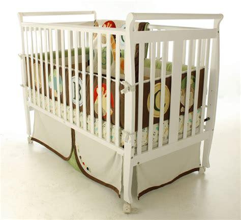 Delta Martine Sleigh Crib by Orbelle Trading 314c Sleigh Crib Cherry
