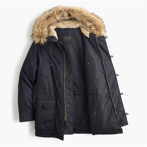 Best men's winter coat