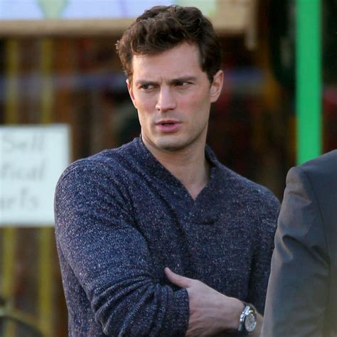 download film fifty shades of grey lewat hp states movie online 50 sun shades of gray online flow
