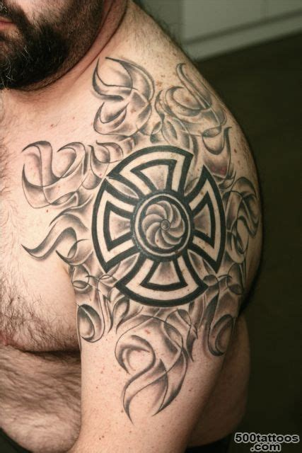 armenian tattoos armenian cross www pixshark images