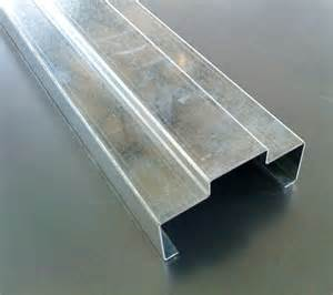 products steel door frame jamb sections manufacturer