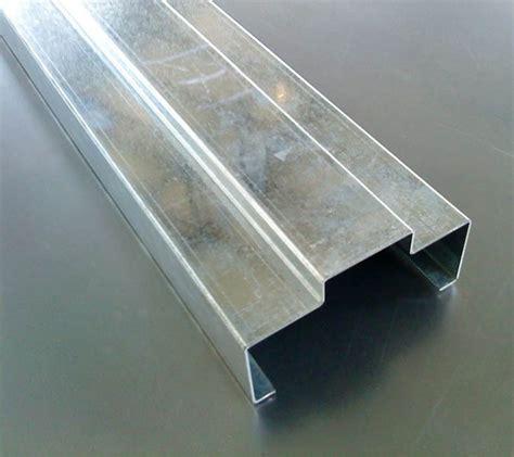 Steel Door Section by Products Steel Door Frame Jamb Sections Manufacturer