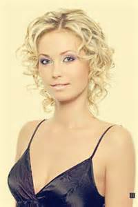 wave for medium thin hair hairstyles for curly short hair short hairstyles 2016