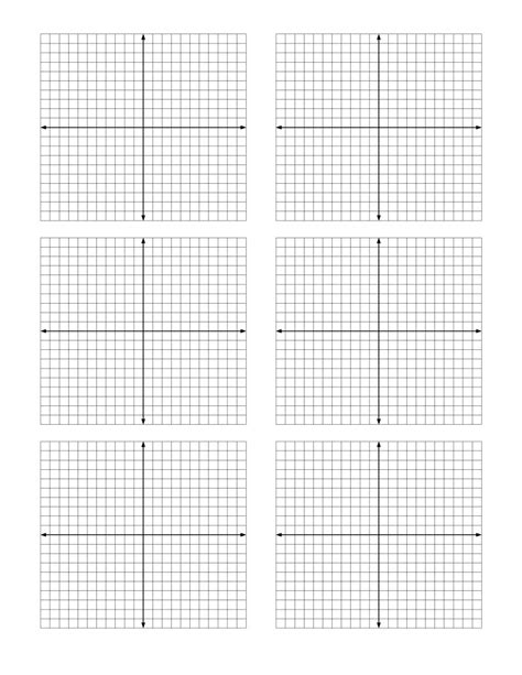 how to print graph paper in word print graph paper in word