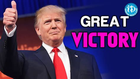 donald trump s unthinkable election republican donald trump wins mississippi michigan