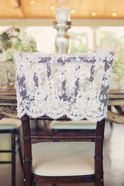 slipcovers for wedding chairs take several seats with these stylish wedding chair covers