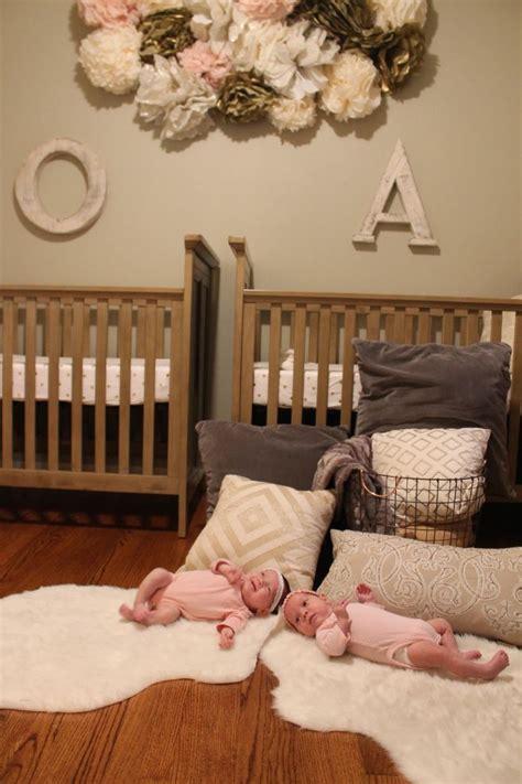 twin themed names best 25 twin baby girls ideas on pinterest twin twin