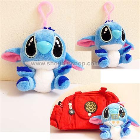 Bantal Cinta Stitch jual aneka boneka lucu 2015