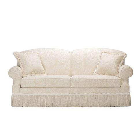 www ethanallen com sofas montgomery sofas ethan allen us houses pinterest
