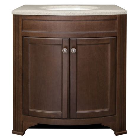 bathroom vanity cabinets lowes bathroom bathroom vanities at lowes to fit every bathroom