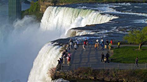 buffalo niagara falls attractions i ny