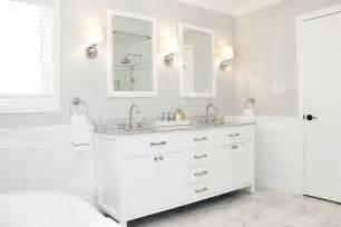 master vanity carrara marble bathroom bianco carrara