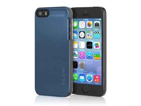 Casing Iphone 6 Liverpool cases for iphone 6 at best buy 53 the best iphone 6 cases you can buy cases for iphone 6 at