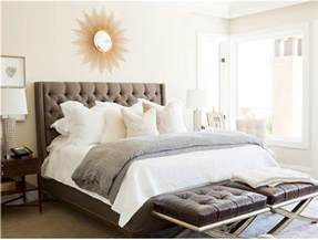 transitional bedroom design ideas room design ideas 41 fantastic transitional bedroom design