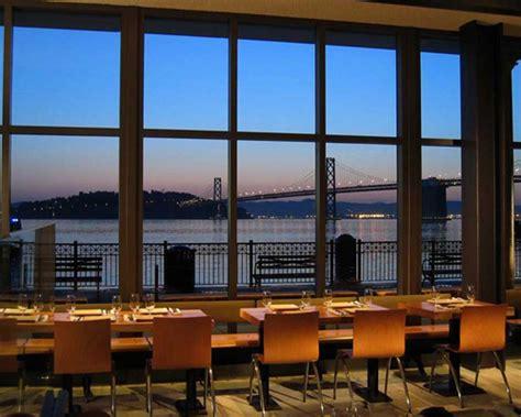 The Slanted Door San Francisco Ca by Restaurant Spotlight The Slanted Door San