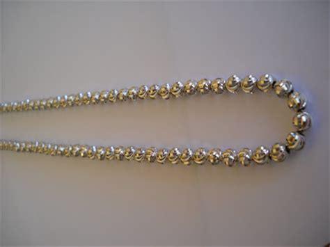 5 G Gelang Tulang Hiu nazman enterprise rantai leher dan rantai tangan emas putih