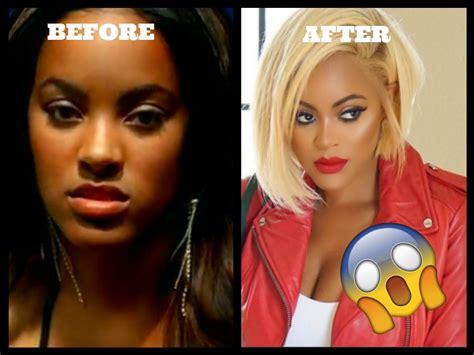 kimbella before plastic surgery reality tv stars before and after plastic surgery real