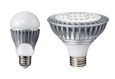 led light bulbs images led lights energy efficient lighting mr electric
