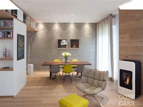 faretti moderni da soffitto faretti moderni da parete faretti moderni da soffitto