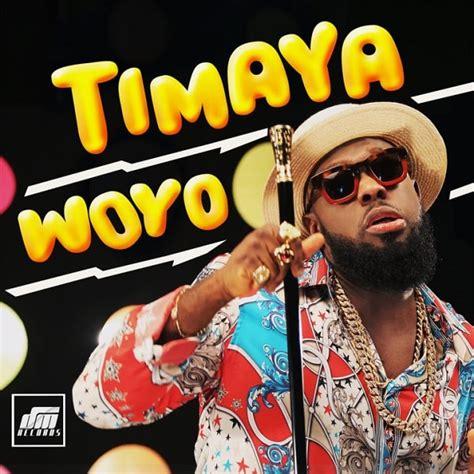 download mp3 dangdut woyo woyo download mp3 timaya woyo naijavibes