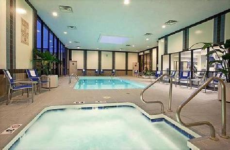 hotel with pool in room ohio inn hotel suites cincinnati eastgate updated 2018 prices reviews ohio tripadvisor