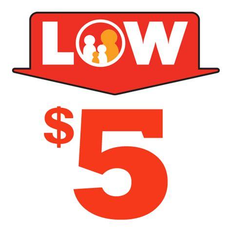 5 dollar clipart dollar logo clipart best