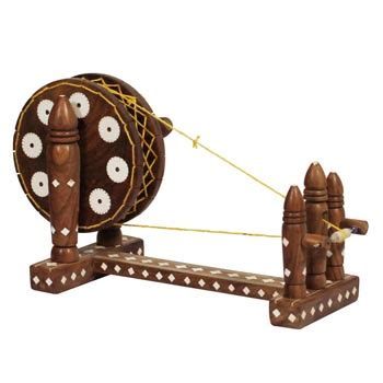 home decor wholesale india wholesale home decor 10 indian spinning wheel miniature