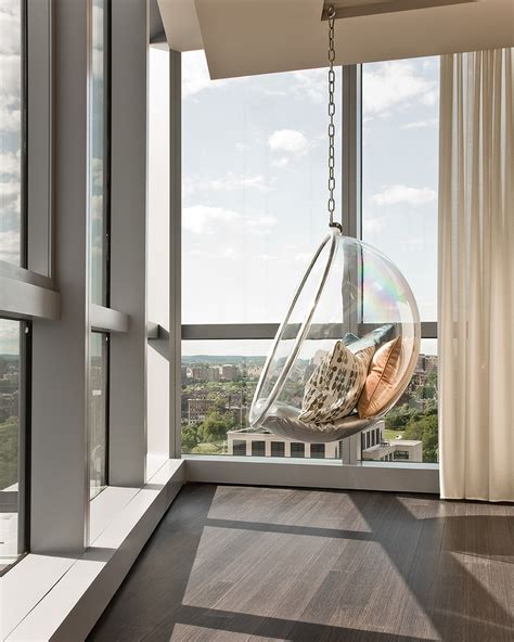 tiny bedroom design bubble chair ikea hanging bubble splendid hanging bubble chair ikea decorating ideas images