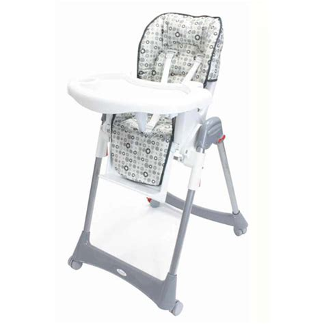 retro steelcraft high chair steelcraft matilda hi lo questions answers